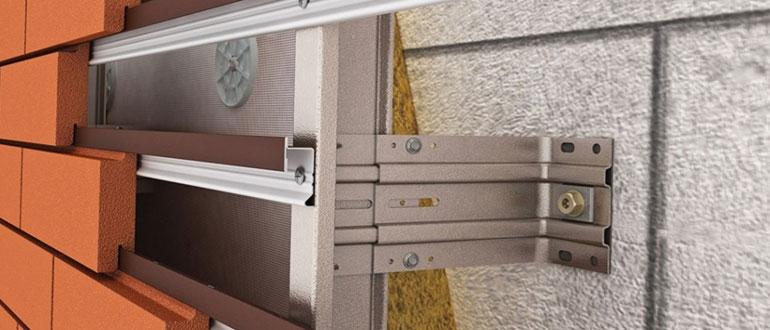 монтаж-навесных-вентилируемых-фасадов