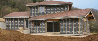 ветрозащитная-мембрана-для-вентилируемого-фасада