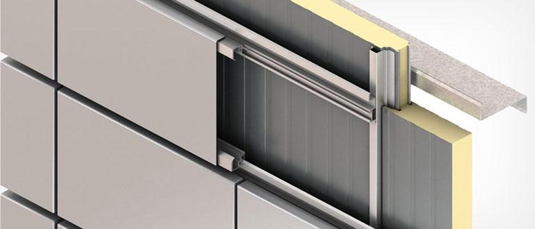 алюминиевые-вентилируемые-фасады