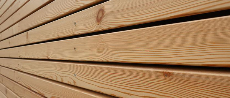 вентилируемый-фасад-из-дерева