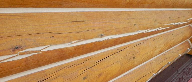герметик-для-дерева-теплый-шов