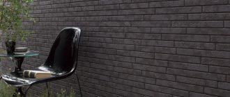 японские-фасадные-панели