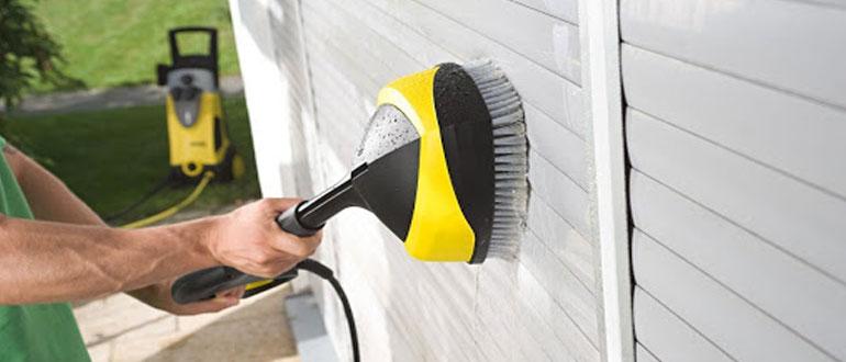 мытье-фасадов