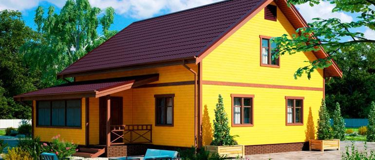 строительство-каркасно-щитовых-домов