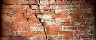 как-заделать-трещину-в-стене