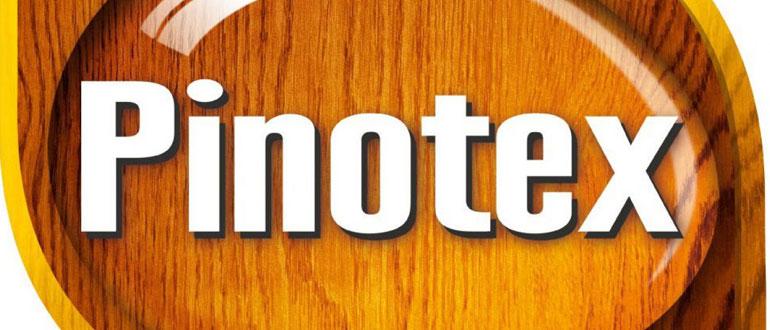 Пинотекс-для-дерева-для-наружных-работ